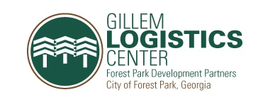 Gillem Logistics Center