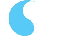 Oasis Consulting Services Logo White